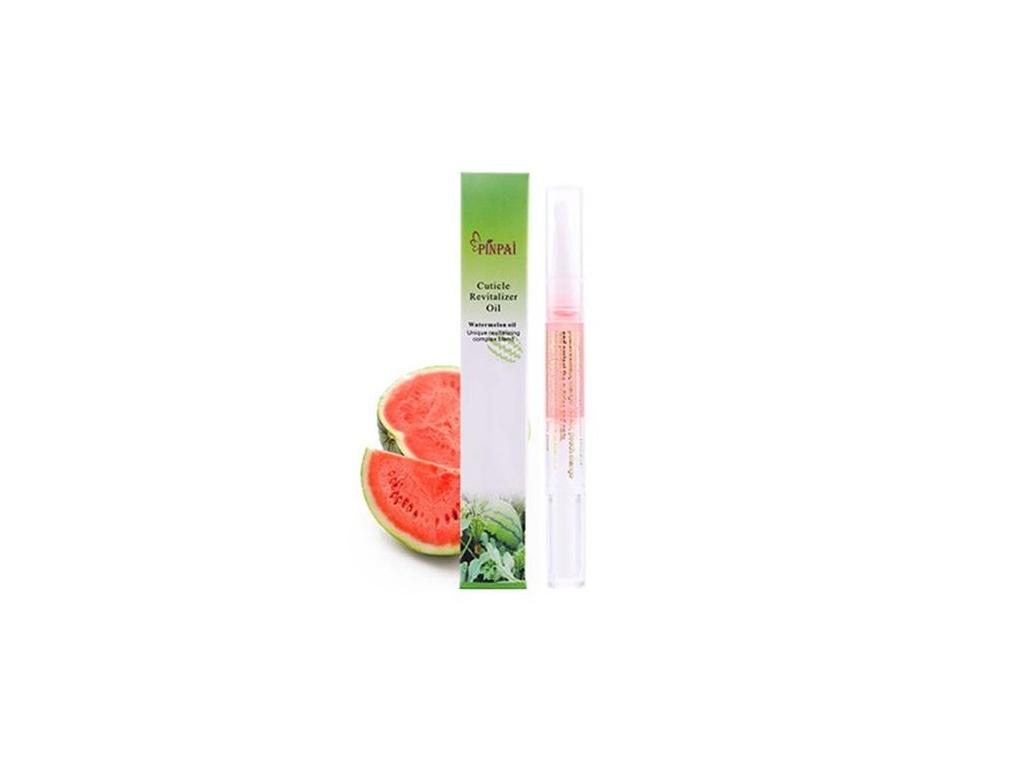 revitalizacny olejcek melon