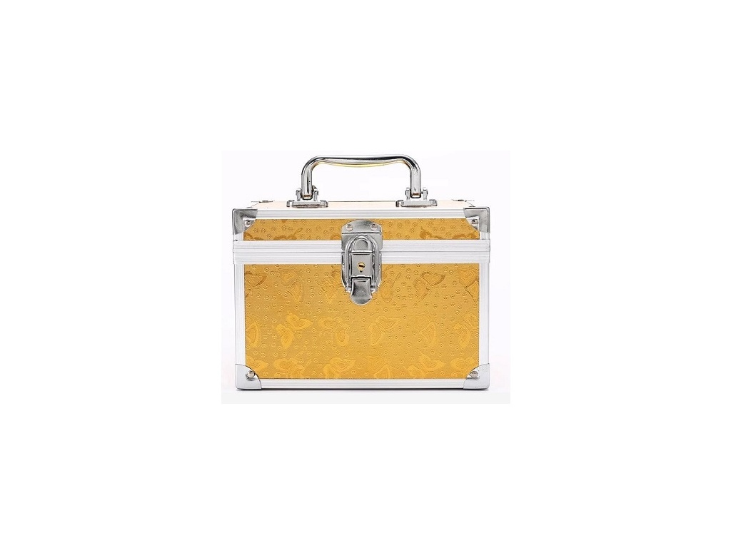 kufrik zlaty