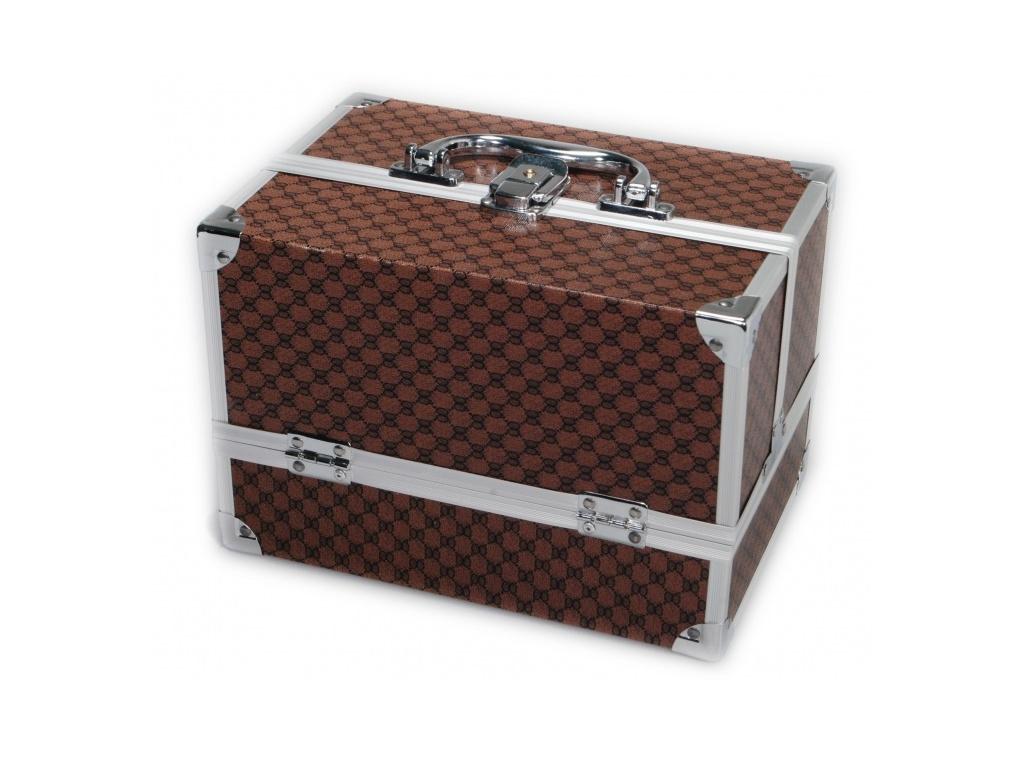 kozmeicky kufrik