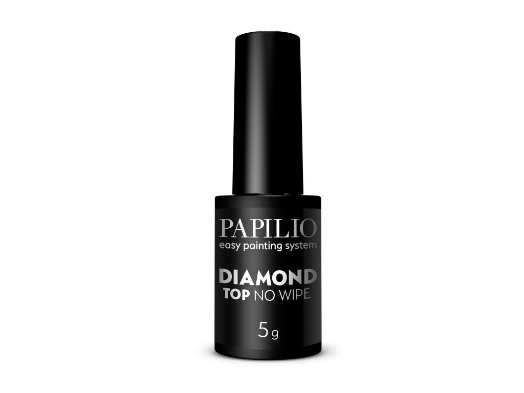 papilio top diamond
