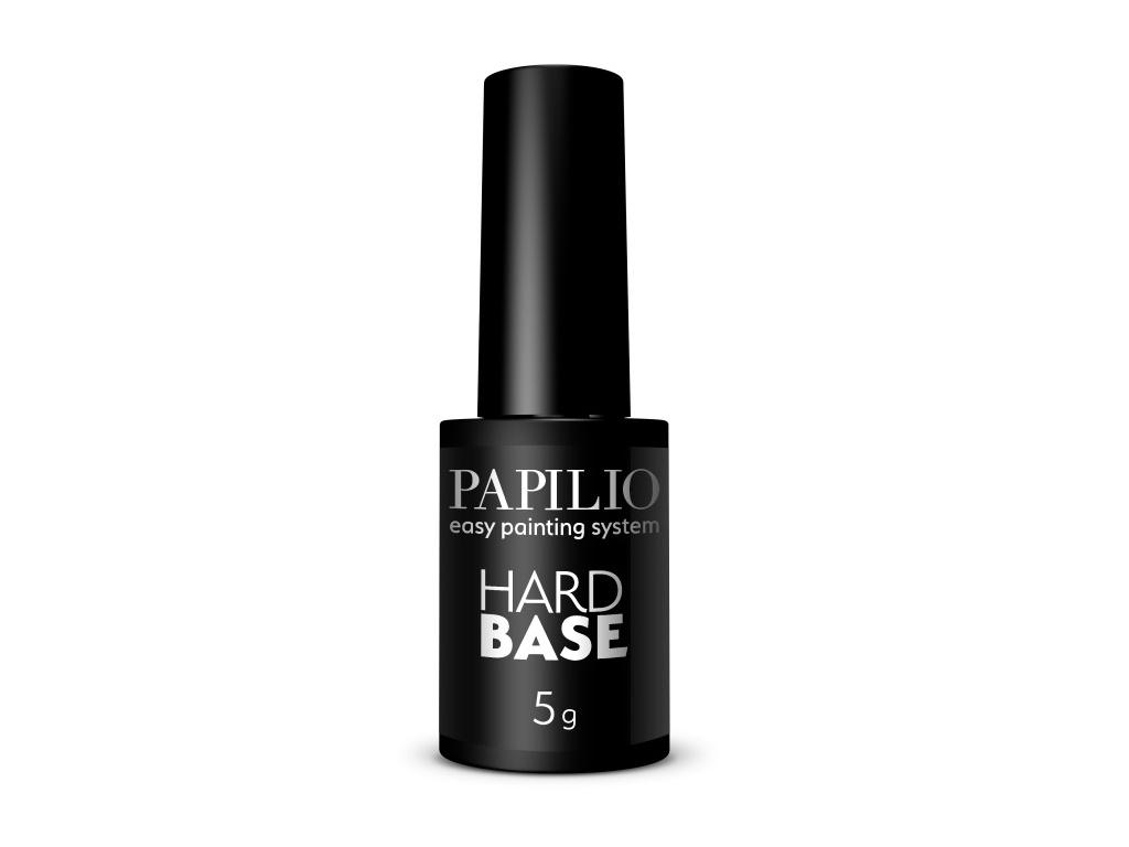 papilio base hard