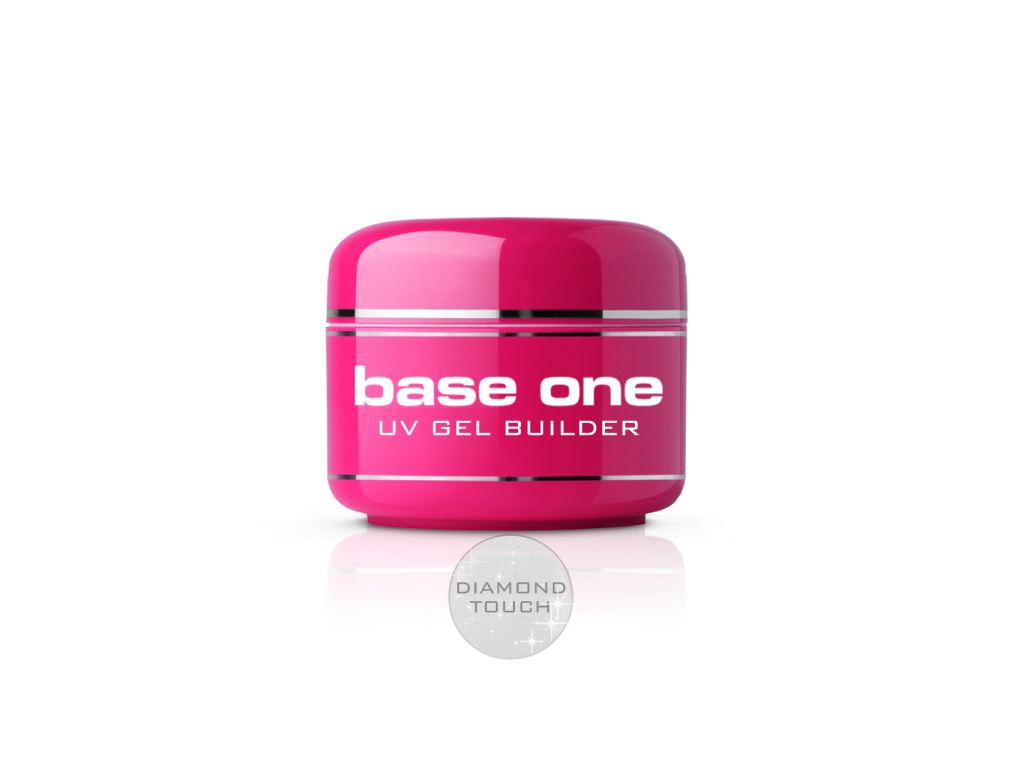Base One Diamond Touch
