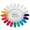 Farebný UV gél Base One 5g / 18 Lolli Pop