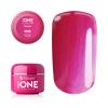 Pearl UV gél Base one 5g / 04 Astral Pink