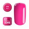 NR 01 pink