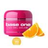 base one perfumelle 03