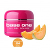 base one perfumelle 04