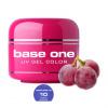 base one perfumelle 10