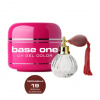 base one perfumelle 19