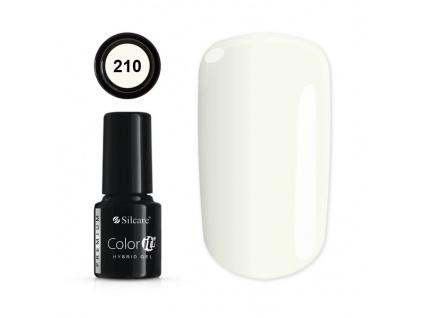 color it premium 210