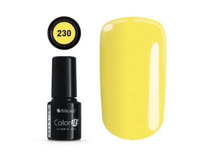 color it premium 230