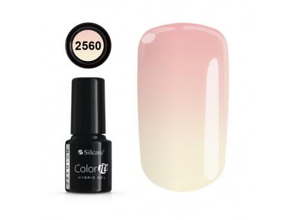 color it premium 2560