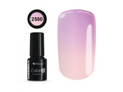 color it premium 2580