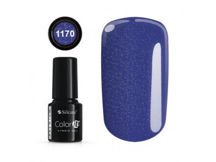 color it premium 1170