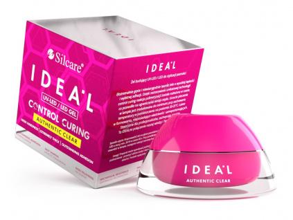 ideal gel