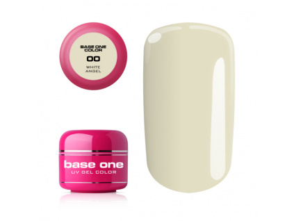 Base One color 00
