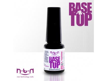 base top