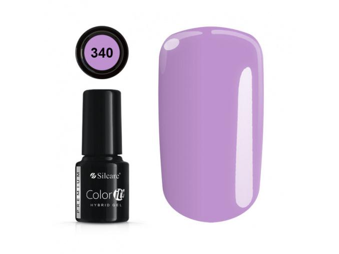 color it premium 340