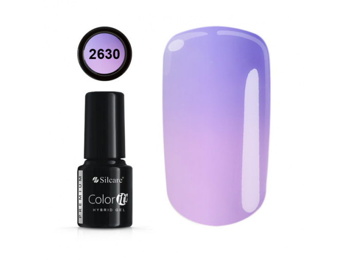 color it premium 2630