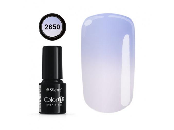 color it premium 2650