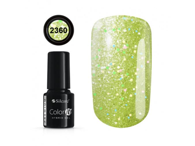 color it premium 2360