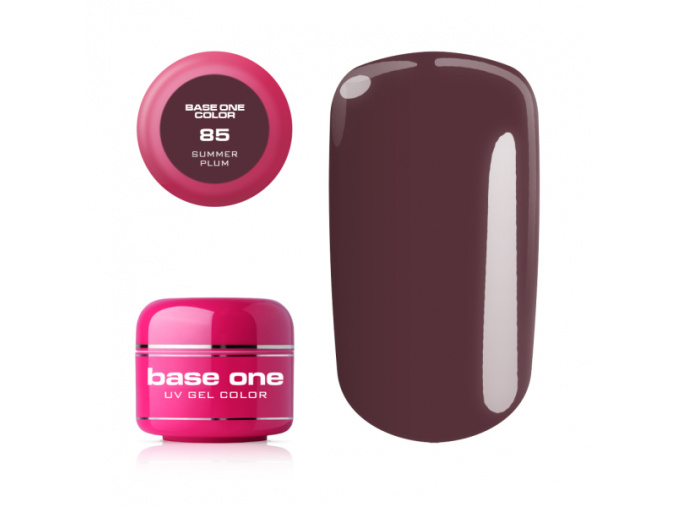 Base One color 85