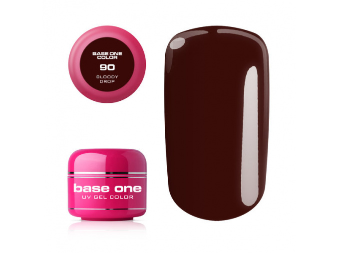 Base One color 90
