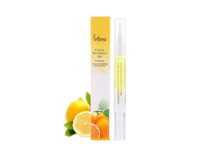 revitalizacny olejcek citron
