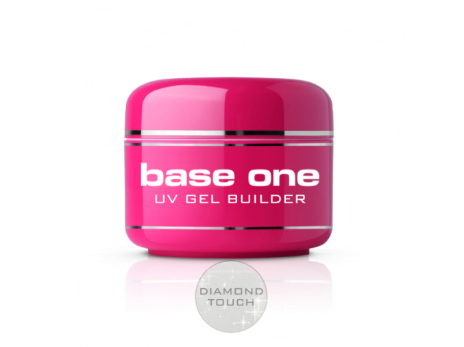 Base One Diamond Touch