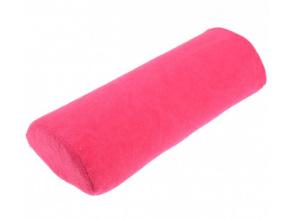 podlozka fialova
