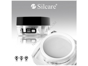 HIGHT LIGHT LED GEL Clear 4g