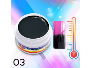 Thermo UV Gel 5ml - 03