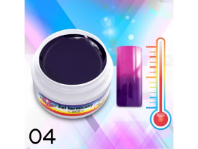 Thermo UV Gel 5ml - 04
