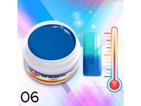 Thermo UV Gel 5ml - 06