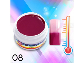 Thermo UV Gel 5ml - 08