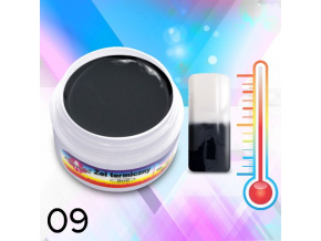 Thermo UV Gel 5ml - 09