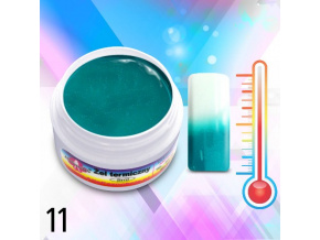 Thermo UV Gel 5ml - 11