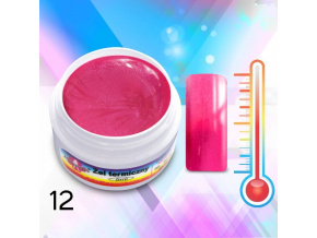 Thermo UV Gel 5ml - 12