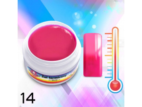 Thermo UV Gel 5ml - 14
