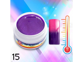 Thermo UV Gel 5ml - 15