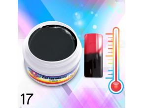 Thermo UV Gel 5ml - 17