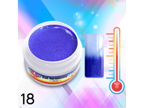 Thermo UV Gel 5ml - 18