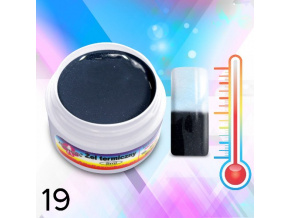 Thermo UV Gel 5ml - 19