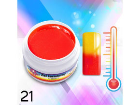 Thermo UV Gel 5ml - 21