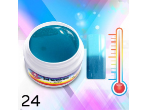 Thermo UV Gel 5ml - 24