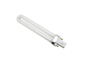 UV žiarivka 9W