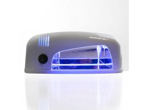 UV lampa 9w