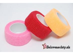 Ochranná páska