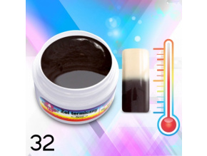 thermo 32