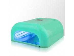 lampa UV na nechty